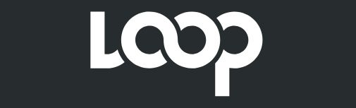 loop-white-logo