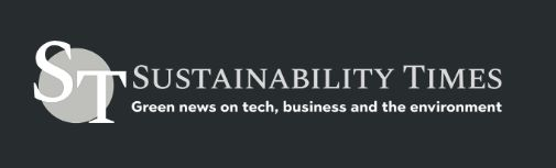 sustainability times-white-logo