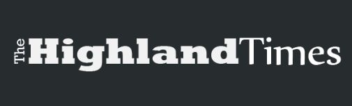 the-highland-times-white-logo